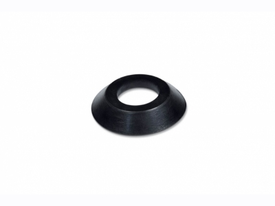 Rubber boiler cover 1/2 [ΕΡ 140028]