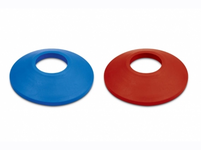 Rubber cover for boiler smal size 1/2 & 3/4 [ΕΡ 456126]