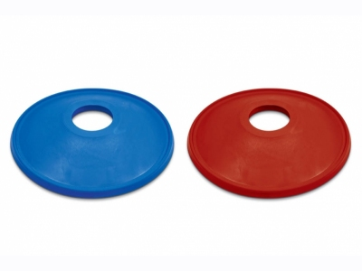 Rubber cover for boiler (big size)  1/2 & 3/4 [ΕΡ 456127]