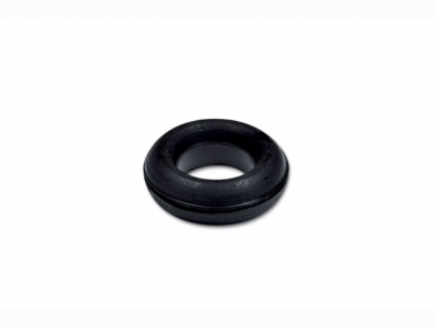 Rubber Rubber collector cover D22 [ΕΡ 144258]