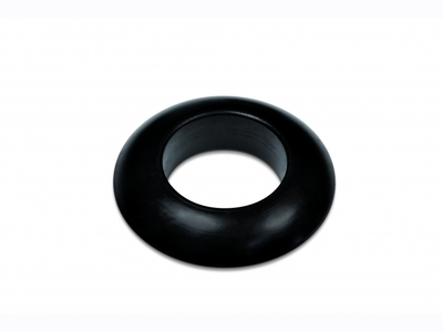 Rubber rings for transport band